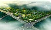 双桂公园1