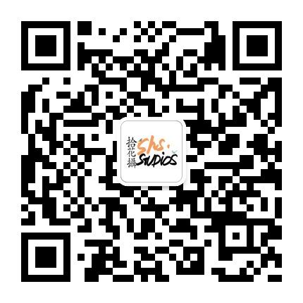 微信号:lpshihuashe