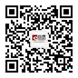 微信号:SoengNgai