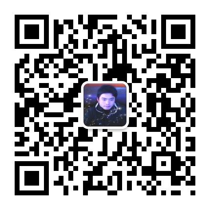 微信号:jiangyanfeiv5