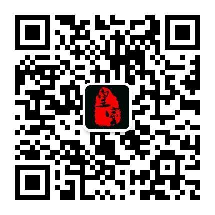 微信号:xhys88888888