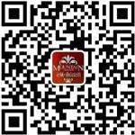 微信号:香山公馆