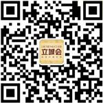 微信号:lichenghui2007