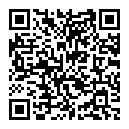 微信号:lpdx123456