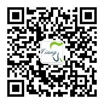 微信号:lpjyk53363288