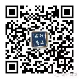 微信号:yuyeshangdao