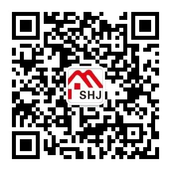 微信号:重庆梁平尚好家房产